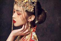tema geisha