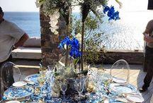 Wedding TZIA