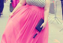 +siize fashion