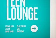 Lounge-inspiration