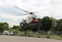 Smidt - Helikopter - Event 2012