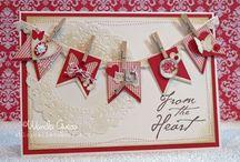 Valentines Goodness