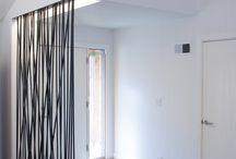 pareti divisori