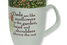 Mugs and Cups / Sentiment, inspirational, personalized, charming and special mugs for all occasions from Igotthis4u.