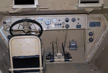 mtl.spw.sd.kfz.251/9 ausf.d (7.5cm kwk 37 l/24)