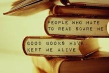 Bookquotes!