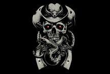 imagens  para tatuagens e customizacao