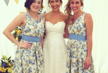Lucy Hart Brides / Pictures from real brides