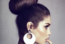 image hair