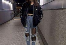 / fashion /