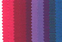 Moje barvy