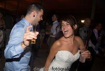 Boda en Mas Can Ferrer / Boda de Cristina y Sergio en El Mas Can Ferrer