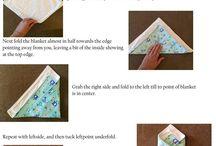 NICU Quilts