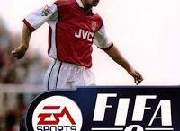 FIFA99