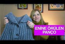 bayan panço