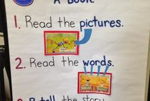Anchor Charts are Grrreat!