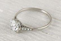 Jewelry  / by Teresa Stillman