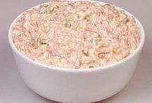 sl salaty