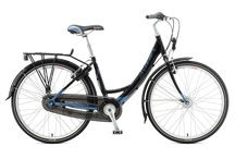 Customizing my Commute / or shopping for the perfect ride