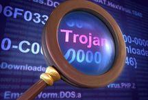 Eliminer Malware et fixer un autre PC ennuis / Vite détecter et d'éliminer toutes sortes de menaces à partir de votre PC