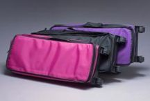 Mahjong Cases / #mahjong carrying cases.