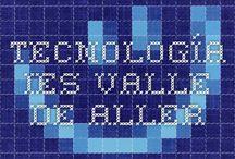 TECNOLOGÍA / Recursos, propuestas metodológicas, vídeos... relacionados con esta materia.