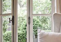 | DOORS, WINDOWS, HARDWARE |