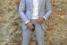 CLOTHING-costume été