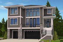 House design LS