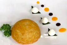 Bomba di riso con carne di quaglia / un Piatto super gustoso: leggete quì la ricetta: http://www.la7.it/i-men%C3%B9-di-benedetta/ricette/bomba-di-riso-con-ragu-di-quaglia-11-04-2014-109505