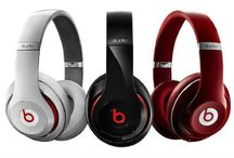 Headphones Better Than Beats / There are many headphones better than Beats. In the following post, we will dive into a little bit of the history of Beats Electronics, we will discuss some of the good, the bad, and the ugly of Beats headphones, and we will offer several superior options from other manufacturers! -HeadphoneCharts.com