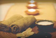 Massage Therapists NSW