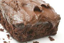 Food n bake