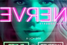 player or watcher | nerve