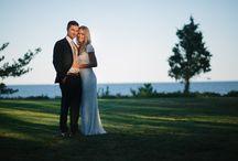 Cape Cod Weddings / Weddings on Cape Cod, Massachusetts