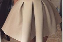kjole