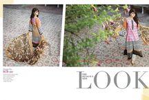 Dahlia Midsummer Embroidered Collection. / Dahlia Midsummer Embroidered Collection. Retail Price: Rs 2,990/-  #Midsummer #LALAprints #Lala #style #fashion #style360 #Pakistan #fashionweek