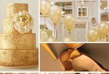 Casamento & Westwing
