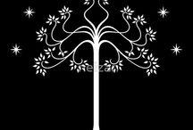 stromy tetovaani