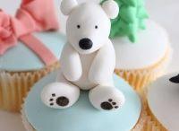 Chá do Urso Polar