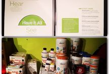 IsaLife / Only the greatest business and products in the world! ❤️✅