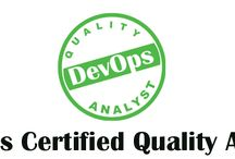 DevOps Training / This board is dedicated to DevOps you can find DevOps training courses, tutorials, help videos, training guides, and expert tips from our expert mentors and curated from the best sources around the web.
