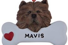 Chow Chow / Cute chow chow pics and gift ideas.