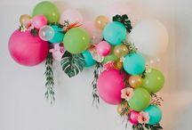 decoracion fiestas