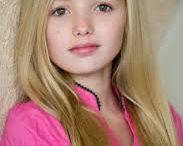 Ludovica Maso / PLL fan-Hair curling hacks-Chloe Lukasiak-Dance Moms-Rhythmic gymnastc-cars-pink color-cats-Loubutin/Jimmy choo shoes kisses -A