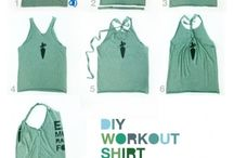 Fashion For Fitness