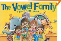 1: Vowels