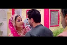 Exclusive Trailers / Exclusive trailers from the first upcoming movie from the banner of PTC Punjabi and PTC Motion Pictures