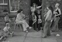 70s Liverpool