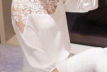 Shirts & Dresses